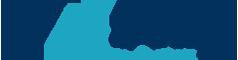istay-logo